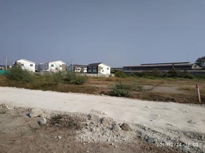 ที่ดิน 11000000 สมุทรสาคร เมืองสมุทรสาคร นาดี